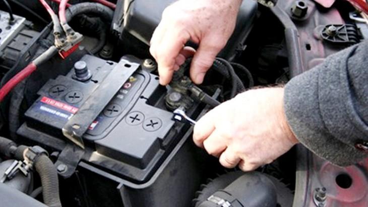 batterie-auto-reggio-emilia