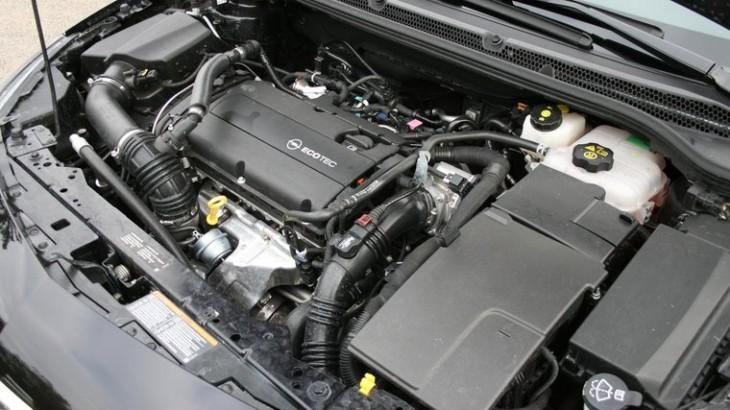 Batterie auto reggio emilia